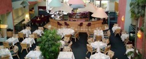 Natalie's Restaurant